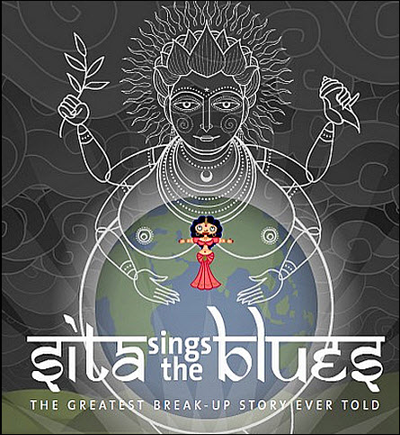 02-04 Sita Sings The Blues photo