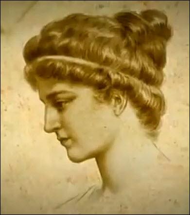 08 Hypatia and Alexandria 03