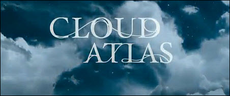01-13 Cloud Atlas .photo