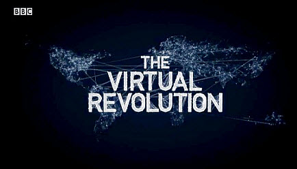 06 The Virtual Revolution Photo 02