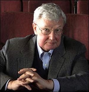 05 Roger Ebert  1942 - 2013 photo