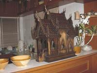 02_spirit_house_in_kitchen.jpg