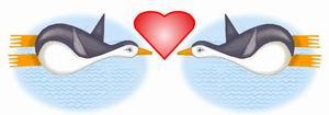 gay_penguins.jpg