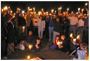 candlelight_vigil