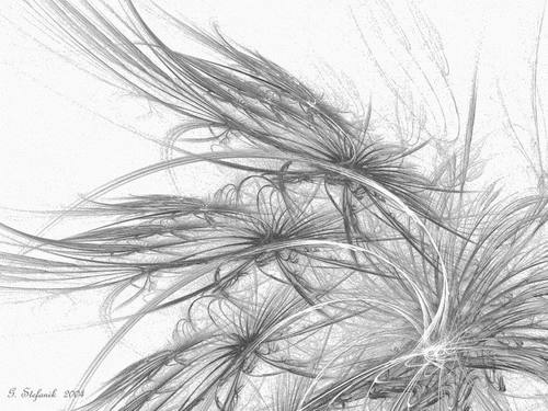 Sedge_detail