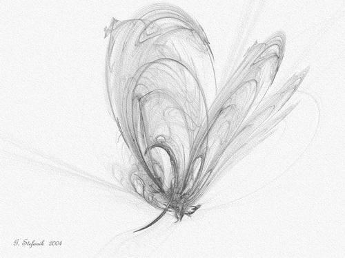 Winged_creature