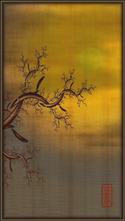 03_sunset_on_the_yangtse_.jpg