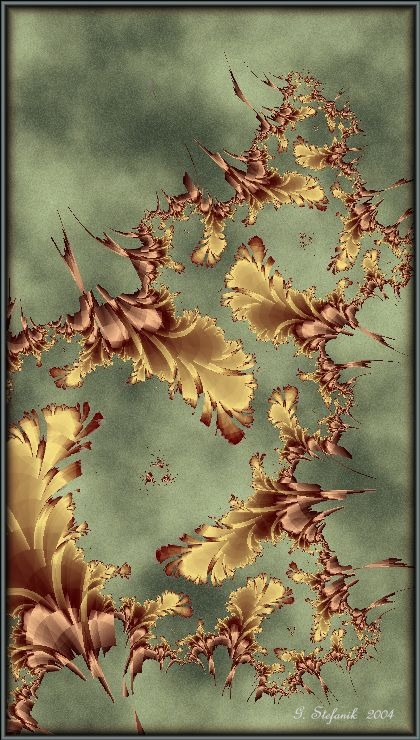 05_leaves_of_change_of_emperor_fu_hsi_2