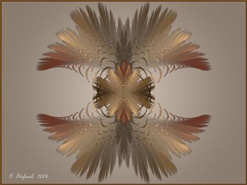 06_feathery_symmetry