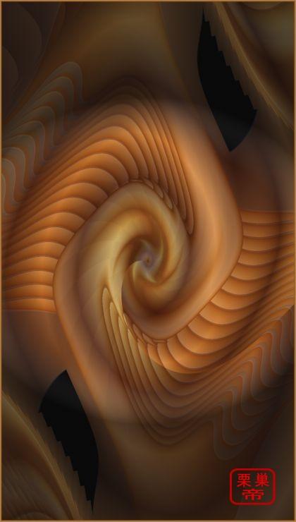 07_fractal_koan
