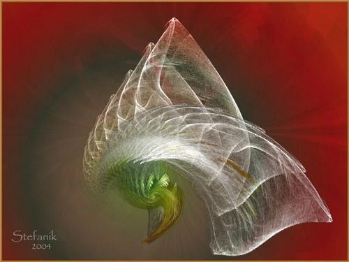 15_crystallized_expression_