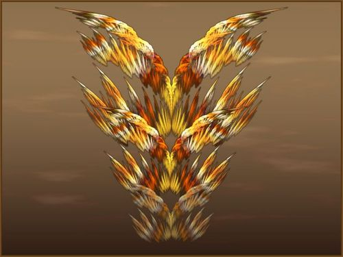 22_soaring_hopi_spirits