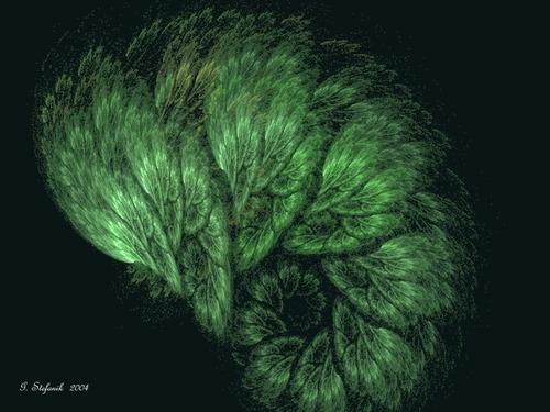 Leaf_spiral