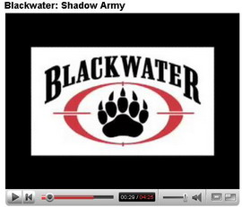 0327_blackwater_video_resize