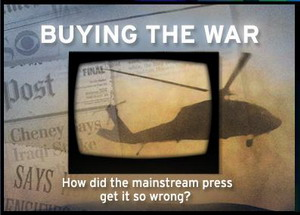Buying_the_war_logo