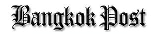 Bangkok_post_logo