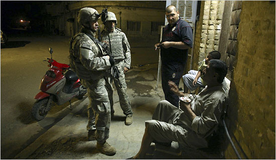 Soldiers_in_iraq