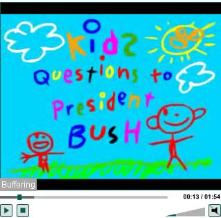 Kids_qestions