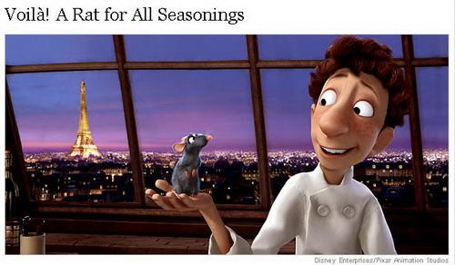 Pixar_resize