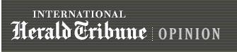 Herald_tribune_logo