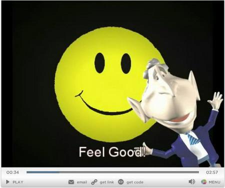 Feel_good_3_resize
