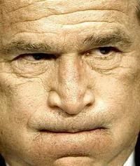 Bush_huff_n_puff_resize