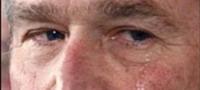 Bush_crying_resize