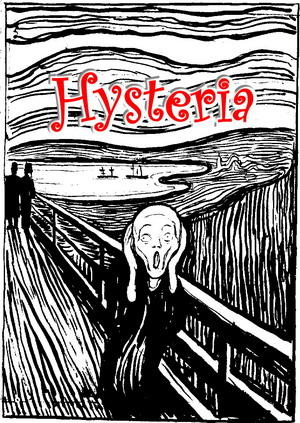Hystrical_scream_resize