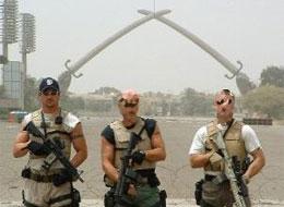 Blackwater_guys_in_iraq