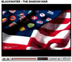 Blackwater_the_shadiw_war_resize
