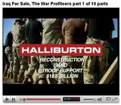Iraq_for_sale_the_war_profiteers_2_