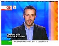 Scahill_on_cnn