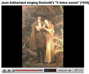 Il_dolce_suono_sutherland_resize
