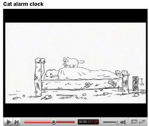 Cat_alarm_clock_resize