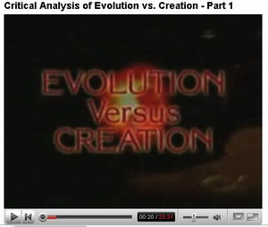 Critical_analysis_of_evolution_vs_c