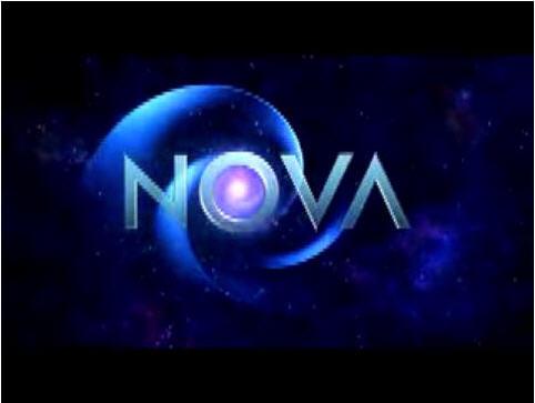 Nova_lg