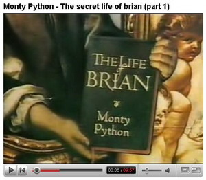 Monty_python_the_secret_life_of_bri