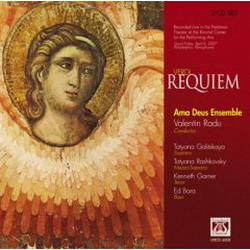 Verdi_requiem_cover_2_resize