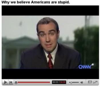American_stupidity_2_resize