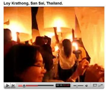 Loi_krathong_lanterns_san_sai_resiz