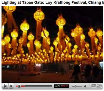 Loi_krathong_lights_at_tapai_gate_r