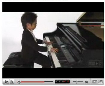 Marc_yu_talks_about_roland_pianos_r