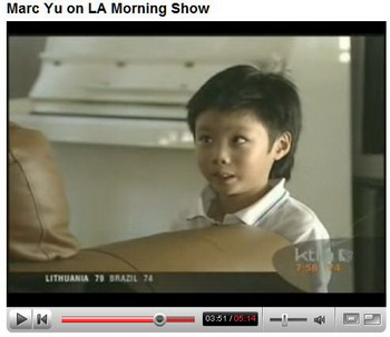Marcyu_on_la_morning_show_resize