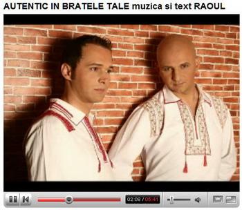 Raoul_tigantesca_video_resize