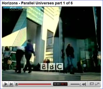 Horizons_parallel_universes_bbc
