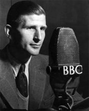 Bbc_announcer_1930s