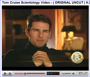 Tom_cruise_scientology_video