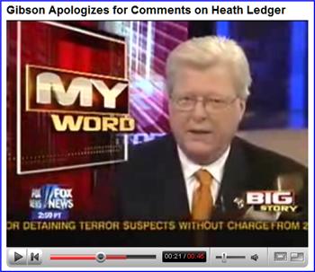 John_gibson_apologizes