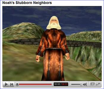 Noahs_stubborn_neighbors
