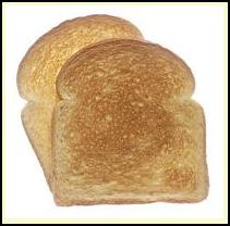 Big_bang_toast